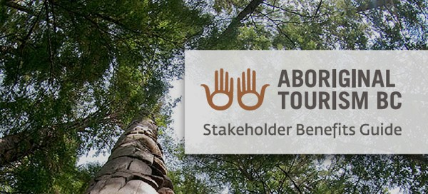 AtBC Stakeholder Benefits Guide
