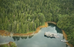 Explore the Majesty and Culture of Haida Gwaii: Experience Luxury at the Edge of the WorldExplore the Majesty and Culture of Haida Gwaii: Experience Luxury at the Edge of the World