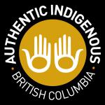Authentic Indigenous logo
