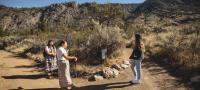 Indigenous Experiences OPEN in 2021