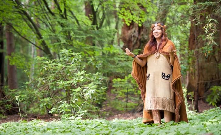 2012_klahowya_WEBSIZE-0215-728x444