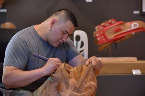 Ahtsik-Native-Art-Gallery9