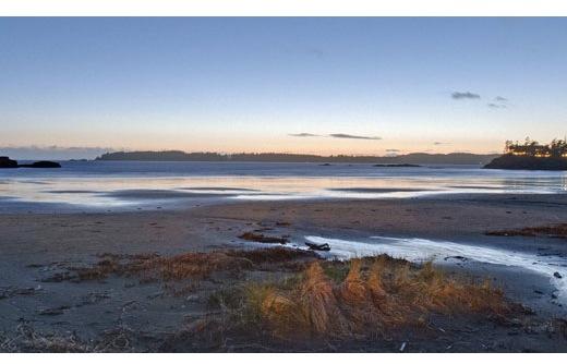 Best Western Tin Wis Resortlocation_main_image