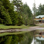 Haida House at Tllaal_image