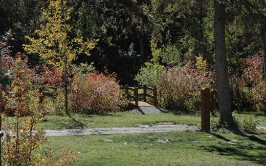 Lakeshore-gardens