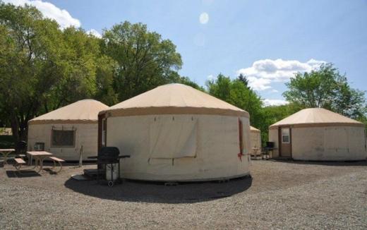 NkMIP-RV-Yurts
