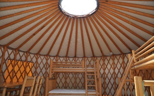 NkMip-RV-Yurt