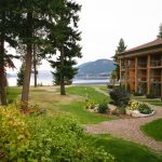 Quaaout Lodge & Spa at Talking Rock Golf Resort_image