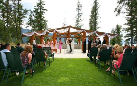 Quaaout-wedding