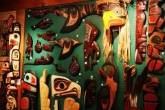 Khot-la-cha Art Gallery & Gift Shop_image