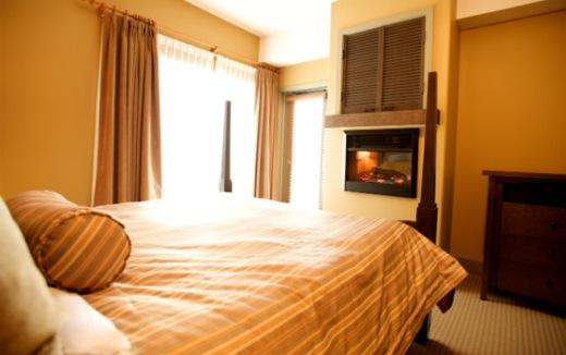 Spirit-Ridge-Bedroom