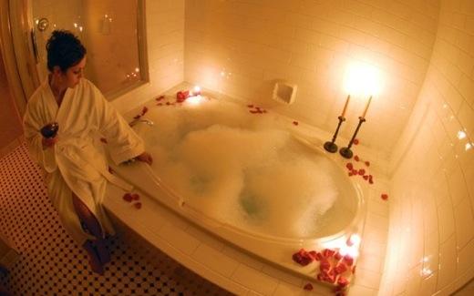 St-Eugene-bath