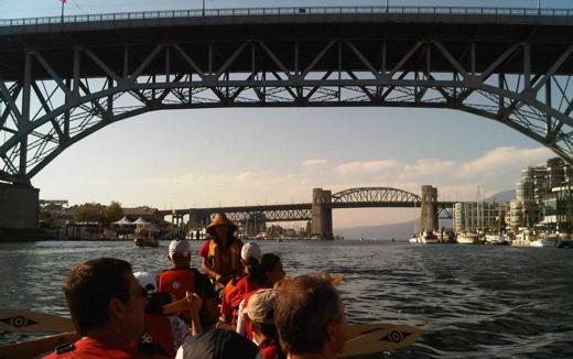 Takaya-Tours-Bridge