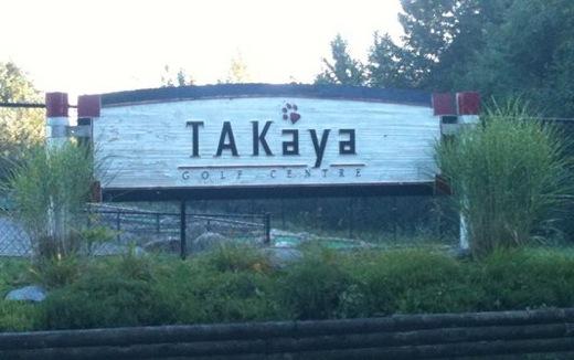 Takaya-sign-520x326