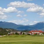 St. Eugene Golf Resort Casino_image