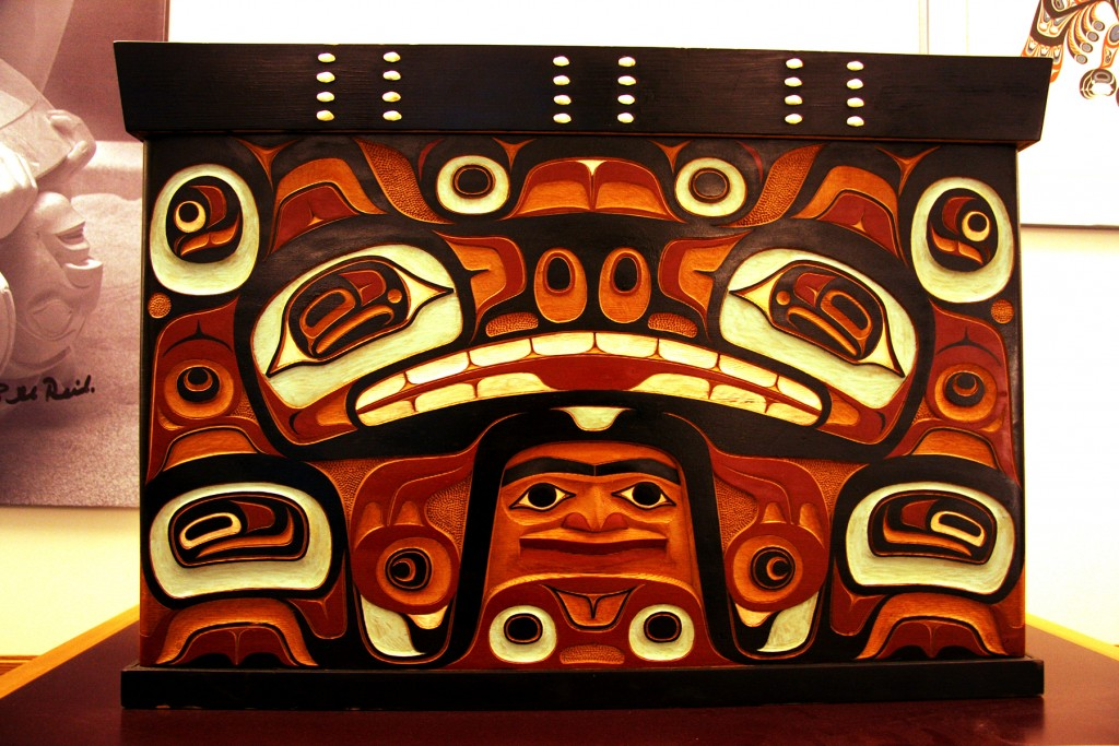 Immerse yourself in bc heritage and canadian aboriginal art solutioingenieria Choice Image