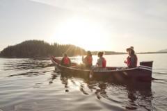 T'ashii Paddle School_image