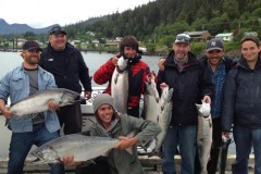 Haida Fishing Charters_image