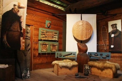ksan-historical-village-and-museum-61