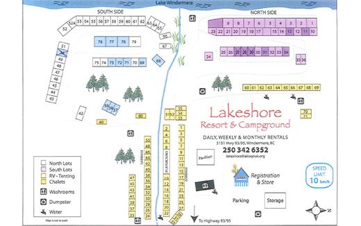 lrc-site-map