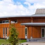 Musqueam Cultural Centre_image