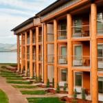 Quaaout Lodge & Spa at Talking Rock Golf Resort_image