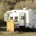 Retasket Lodge & RV Park_image