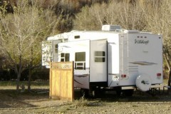Retasket Lodge & RV Park_image