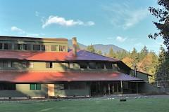 Sts'ailes Lhawathet Lalem Healing Retreat Centre_image