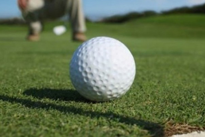 Takaya Golf Centre_image