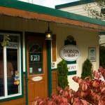 Thornton Motel_image