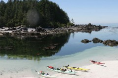West Coast Expeditions_image