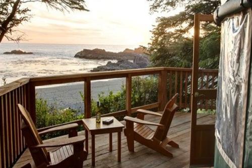Wya Point Resort_image