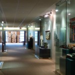 Museum of Northern BC_image