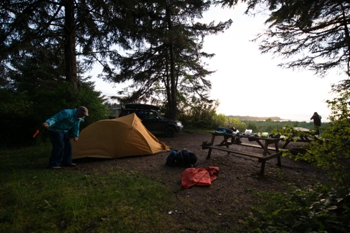 Cluxewe-Resort-Beach-Front-Camping