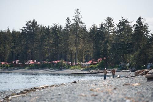 Cluxewe-Resort-Beach-Front