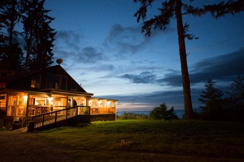 Cluxewe Resort_image