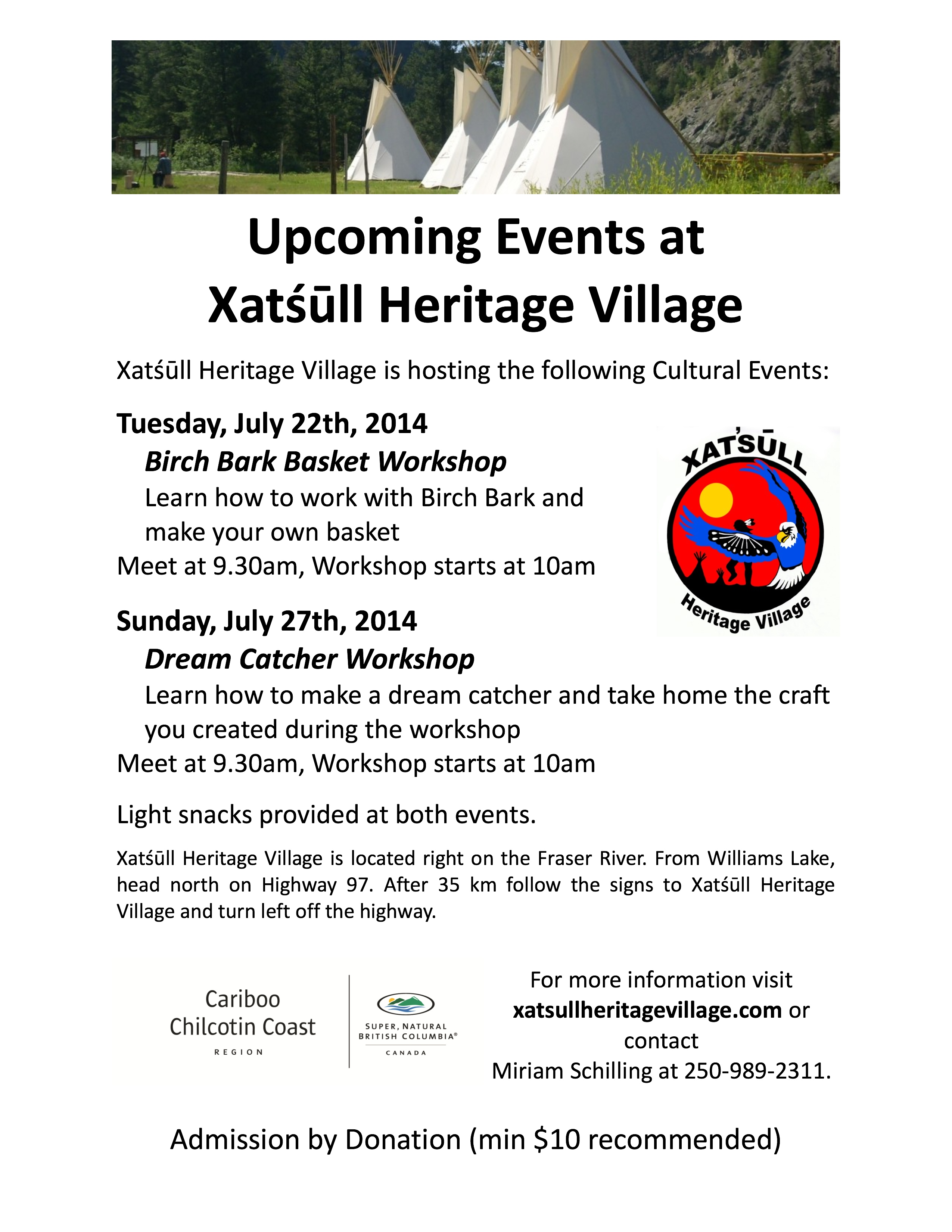 2-July-Events-at-Xatsull-Heritage-Village
