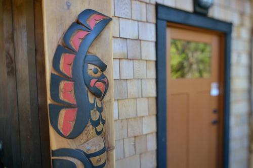 Wya-Point-Art-Lodge