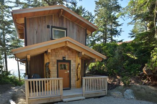 Wya-Point-Lodge