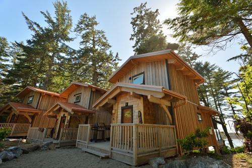 Wya-Point-Lodges2