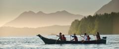 tashii-paddle-school-sunset