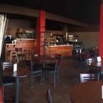 Kekuli Cafe in Merritt_image