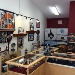 Ruby Creek Art Gallery_image