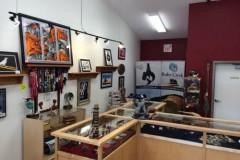 Ruby Creek Art Gallery_image