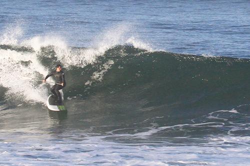 SUP-Surfing-AtBC-T'ashii-2