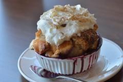 berry-bannock-pudding-kekuli-cafe