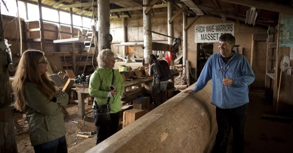 RS548_image-0555___carving-shed___northern-bc