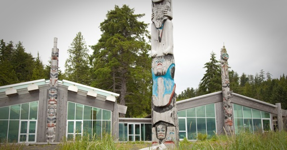 RS593_image-0510___haida-heritage-centre___northern-bc