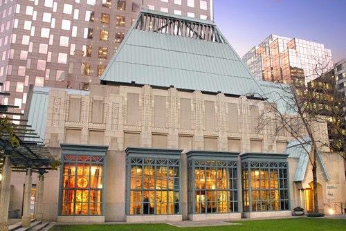 Bill-Reid-Gallery-Exterior